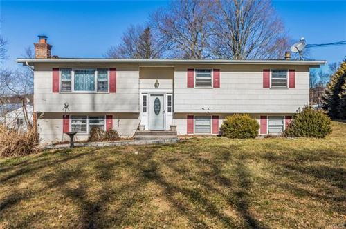 Photo of 10 Locust Drive, Brewster, NY 10509 (MLS # 6016096)