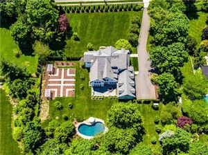 Photo of 75 Mamaroneck Road, Scarsdale, NY 10583 (MLS # 4849097)