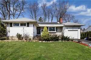Photo of 28 Barnwell Drive, White Plains, NY 10607 (MLS # 4908097)