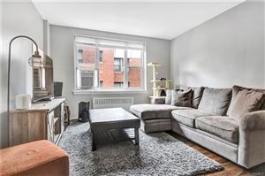 Photo of 12 Westchester Avenue #5H, White Plains, NY 10601 (MLS # 4978098)