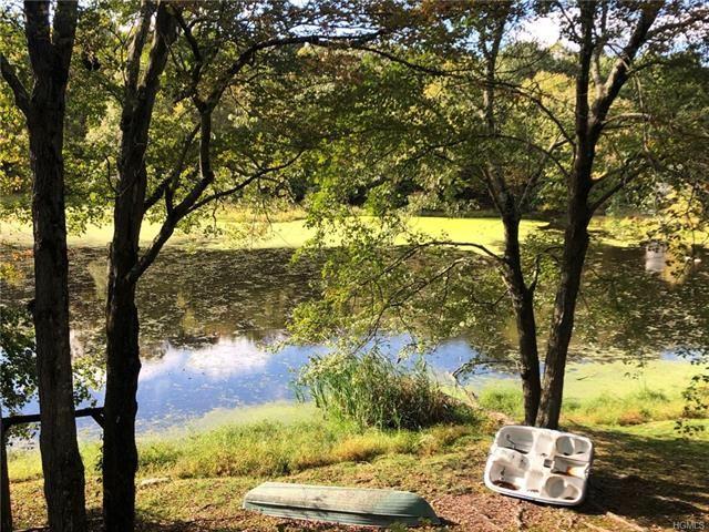 Photo of 353 Lake Vue Drive, Montgomery, NY 12549 (MLS # 5026098)