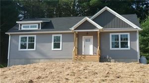 Photo of Lot 1 Ulsterville Road, Pine Bush, NY 12566 (MLS # 4832099)