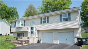 Photo of 3 Yale Drive, Walden, NY 12586 (MLS # 4824100)