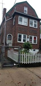 Photo of 141-143 North High Street, Mount Vernon, NY 10550 (MLS # 5063100)