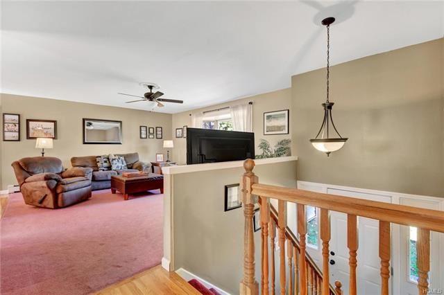 Photo of 1 Murabito Place, Goshen, NY 10924 (MLS # 5085100)