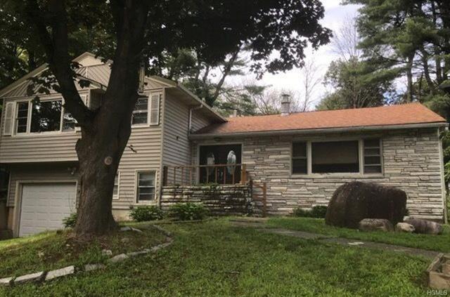 Photo of 259 Kingston Avenue, Wurtsboro, NY 12790 (MLS # 5122100)