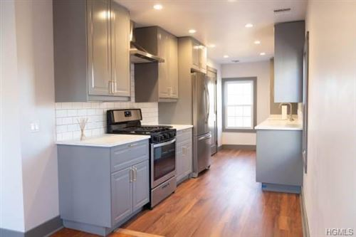 Photo of 332 Union Avenue #2, Mamaroneck, NY 10543 (MLS # 5125101)