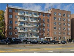Photo of 3201 Grand Concourse, Bronx, NY 10468 (MLS # 4750102)