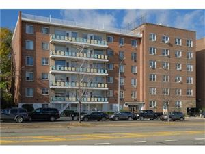 Photo of 3201 Grand Concourse, Bronx, NY 10468 (MLS # 4750102)