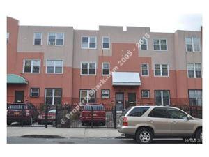 Photo of 426 East 155th Street, Bronx, NY 10455 (MLS # 4802102)