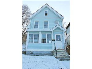 Photo of 1219 Lincoln Terrace, Peekskill, NY 10566 (MLS # 4751103)