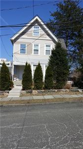Photo of 3 Lafayette Street, White Plains, NY 10606 (MLS # 5056103)