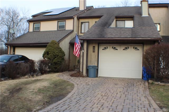 Photo of 28 Country Club Drive, Florida, NY 10921 (MLS # 6003103)