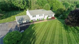 Photo of 77 Beyer Drive, Poughquag, NY 12570 (MLS # 4822104)