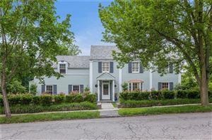Photo of 235 Corlies Avenue, Pelham, NY 10803 (MLS # 4825104)