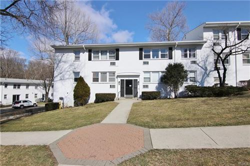 Photo of 90 Avon Circle #1D, Rye Brook, NY 10573 (MLS # 6019104)