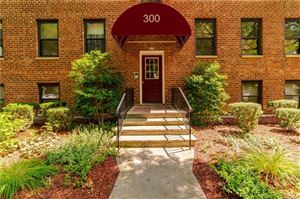 Photo of 300 Richbell Road, Mamaroneck, NY 10543 (MLS # 4833105)