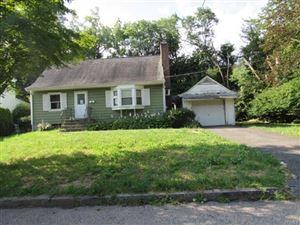 Photo of 127 Randolph Road, White Plains, NY 10607 (MLS # 4841105)