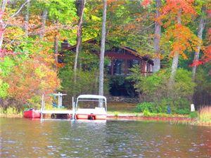 Photo of 142 Lake Drive, Glen Spey, NY 12737 (MLS # 4906105)