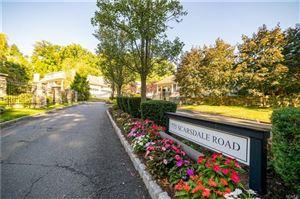 Photo of 775 Scarsdale Road #20, Tuckahoe, NY 10707 (MLS # 5056105)