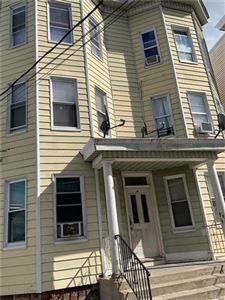 Photo of 42 Morningside Avenue, Yonkers, NY 10703 (MLS # 5059105)
