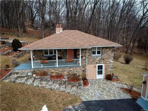 Photo of 1439 Hayes Drive, Yorktown Heights, NY 10598 (MLS # 4800106)