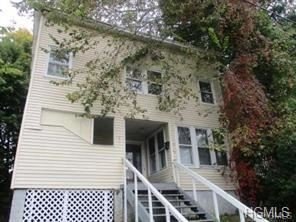 Photo of 47 Monhagen Avenue, Middletown, NY 10940 (MLS # 4848106)