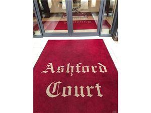 Photo of 520 Ashford Avenue, Ardsley, NY 10502 (MLS # 4801107)