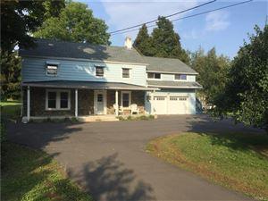 Photo of 462 New Paltz Road, Highland, NY 12528 (MLS # 4846107)