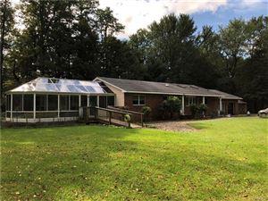 Photo of 37 Doctor Drive, Wurtsboro, NY 12790 (MLS # 4845108)