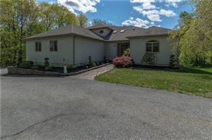 Photo of 175 Charwill Drive, Clinton Corners, NY 12514 (MLS # 4936108)