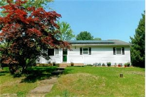 Photo of 24 Crimi Circle, Highland, NY 12528 (MLS # 4940108)