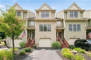 Photo of 39 Winhaven Court #2, Highland Falls, NY 10928 (MLS # 4986108)