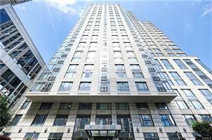 Photo of 10 City Place #4B, White Plains, NY 10601 (MLS # 4908109)