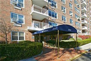 Photo of 3935 Blackstone Avenue, Bronx, NY 10463 (MLS # 4805110)