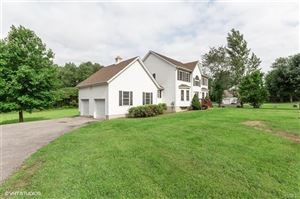 Photo of 490 Orchard Drive, Wallkill, NY 12589 (MLS # 4840110)