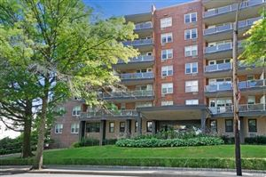Photo of 360 Westchester Avenue #623, Port Chester, NY 10573 (MLS # 5021110)