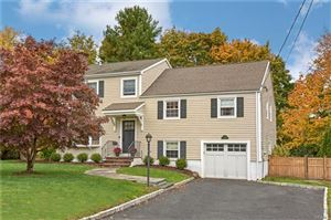 Photo of 47 Tower Hill Drive, Port Chester, NY 10573 (MLS # 5115110)