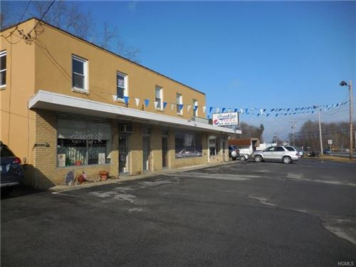 Photo of 5273 Route 9w #3, Newburgh, NY 12550 (MLS # 5126110)