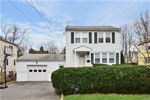 Photo of 1311 Stoneybrook Avenue, Mamaroneck, NY 10543 (MLS # 4809111)