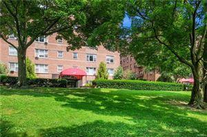 Photo of 12 Westchester Avenue #5C, White Plains, NY 10601 (MLS # 5000111)
