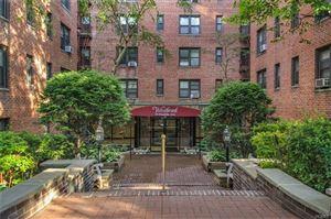 Photo of 10 Franklin Avenue #1J, White Plains, NY 10601 (MLS # 5053111)