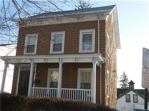 Photo of 1115 Orchard Street, Peekskill, NY 10566 (MLS # 4801112)