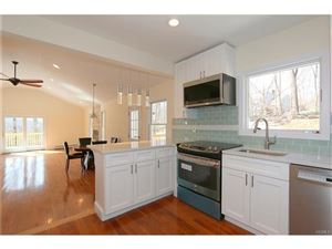 Photo of 1487 Hayes Drive, Yorktown Heights, NY 10598 (MLS # 4803112)