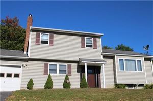 Photo of 24 High Farms Road, Westtown, NY 10998 (MLS # 5080113)