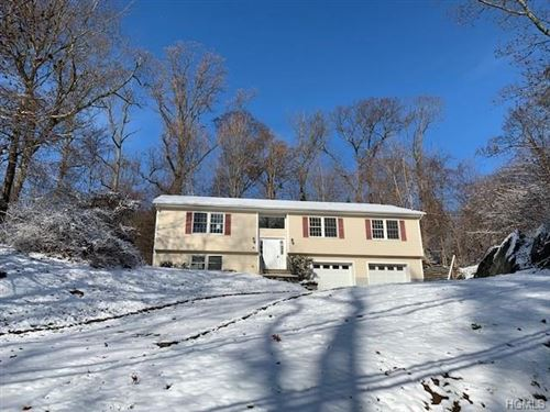 Photo of 405 Old Kensico Road, White Plains, NY 10603 (MLS # 5125113)