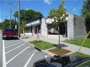 Photo of 524 Broadway, Monticello, NY 12701 (MLS # 4840114)