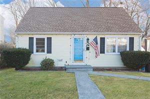 Photo of 29 1st Avenue, Ossining, NY 10562 (MLS # 4855114)