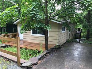 Photo of 63 East Kenoza Place, Smallwood, NY 12720 (MLS # 4930114)