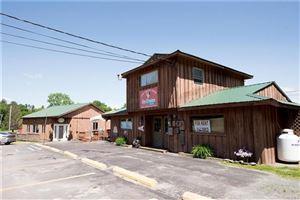 Photo of 40 Kitz Road, Monticello, NY 12701 (MLS # 4935114)
